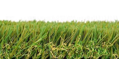 Turfscape Natural Artificial Landscape Grass Product Synthetic Turf