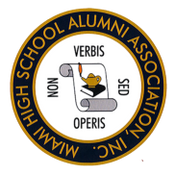 The Miami High School Alumni Association Inc.