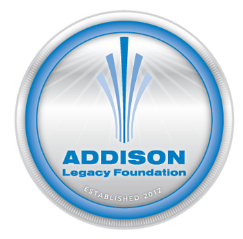 Addison Legacy Foundation