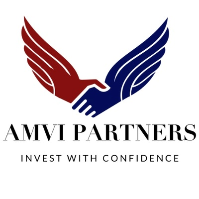 American Vietnamese Investment Partners
