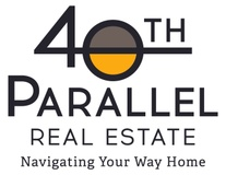 40th Parallel Real Estate