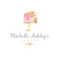 Michelle Ashley's Bakery
