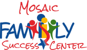Mosaic Family Success Center