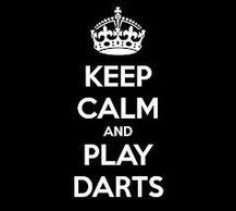 westbury darts league