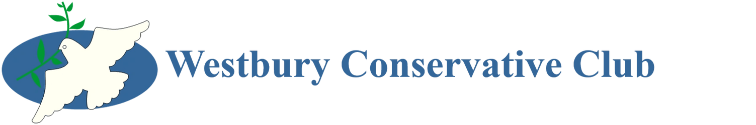 Westbury Conservative Club