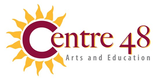Centre 48 Arts and Education