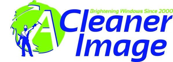 A Cleaner Image Window Cleaning