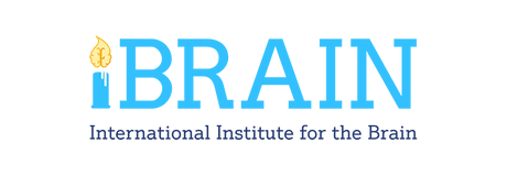 International Institute for the Brain