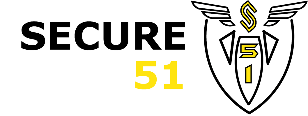 Secure51