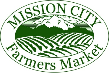 Mission City Farmers Market