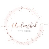 Unleashed with Elishia