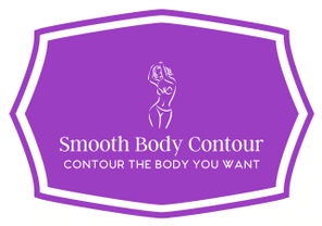 Smooth Body Contours