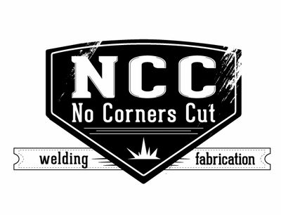 No Corners Cut Fabrication