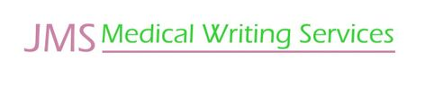 JMS Medical Writing Services