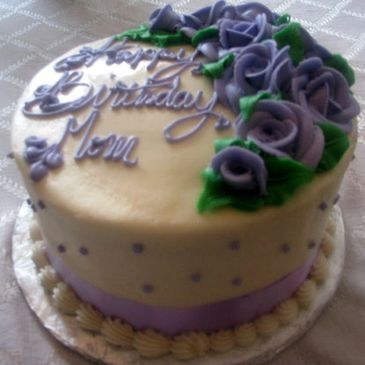 cakes, sculpted cakes, birthday cakes, wedding cakes sweet tooth boston, bakery, delivery