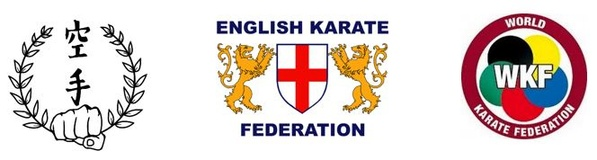 Taunton Karate Club