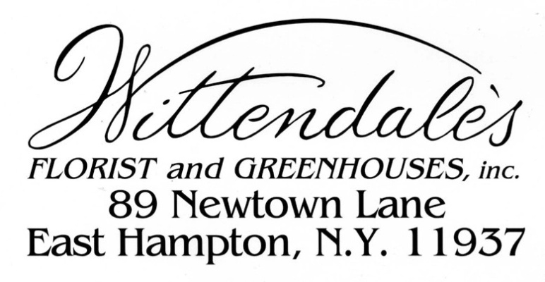 Wittendale's Florist and Greenhouses