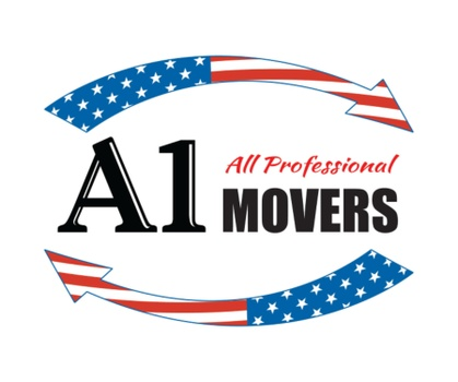A1 All Professional Movers