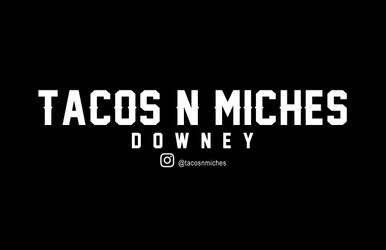 TACOS N MICHES