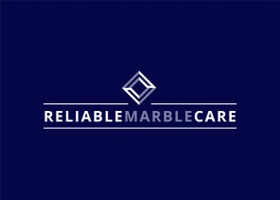 Reliable Marble Care