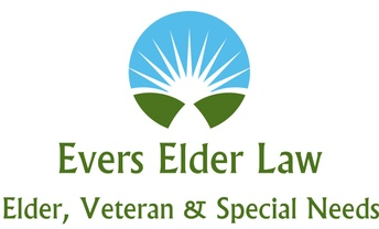 Evers Elder Law
