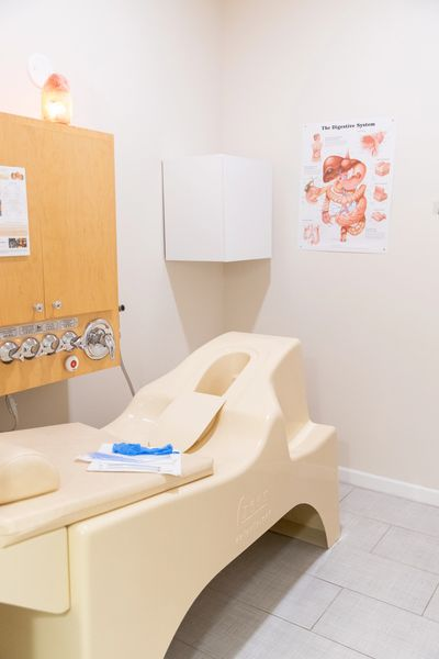 Colonic, colon hydrotherapy, colonic tempe, colonic near me, open colonic, colonic scottsdale