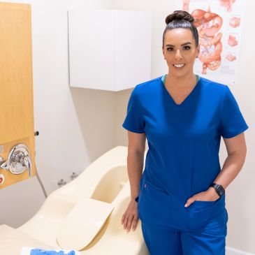 Colon Hydrotherapy also Known a colonic.  Colonic near me, colonic Scottsdale, colonic phoenix