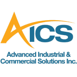 Advanced Industrial & Commercial Solutions