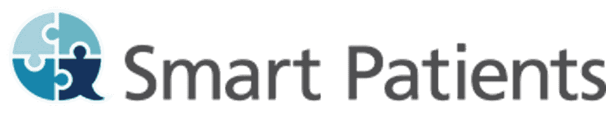SmartPatients logo