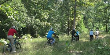 Cycling,Rajaji Tiger Reserve, National Park, Jungle Safari,India ,Haridwar,Rishikesh,Uttarakhand,