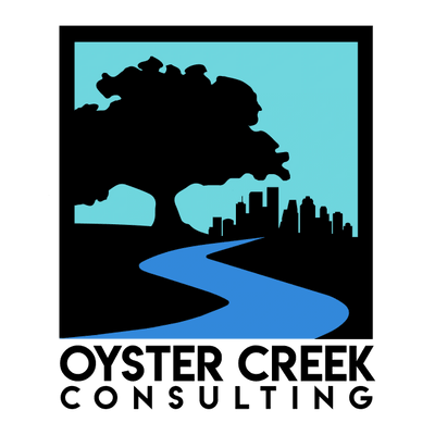 Oyster Creek Consulting