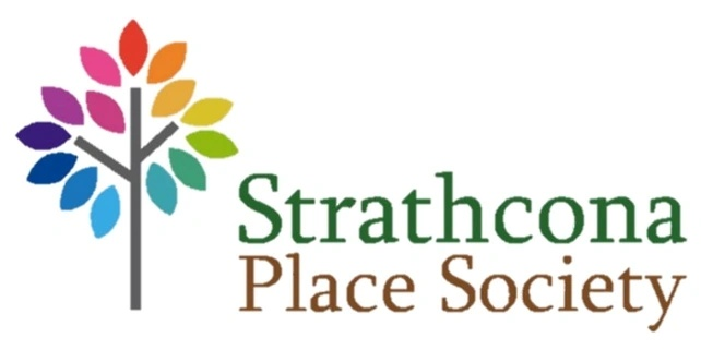 Strathcona Place