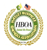 Hazlet Business Owners Association