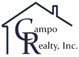 Campo Realty Lake Team YourPlaceontheLake.com