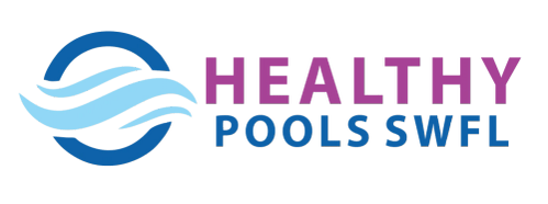 Healthy Pools SWFL