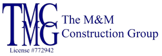 The M&M Construction Group