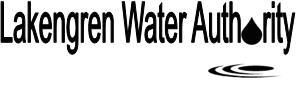 Lakengren Water Authority