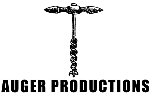Austin Auger; Actor / Producer / Founder of Auger Productions