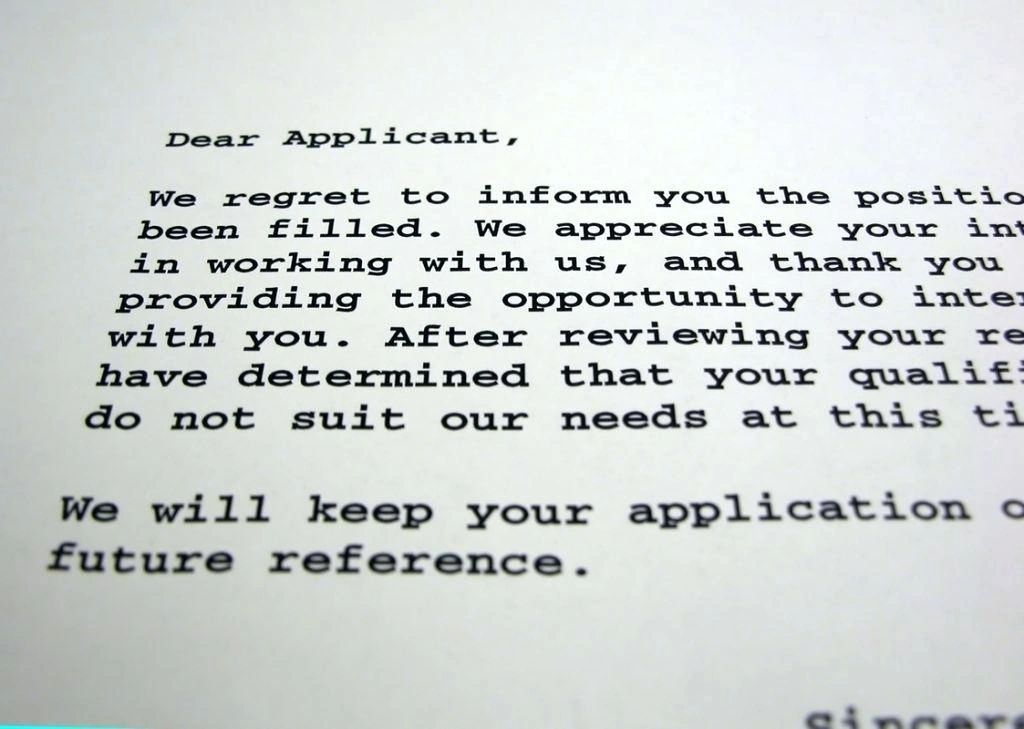 Candidate Rejection Letter After Interview from img1.wsimg.com