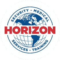 Horizon Security Solutions Ltd