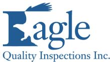 Eagle Quality Inspections, Inc.