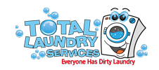 Fort Walton's Total Laundry Services