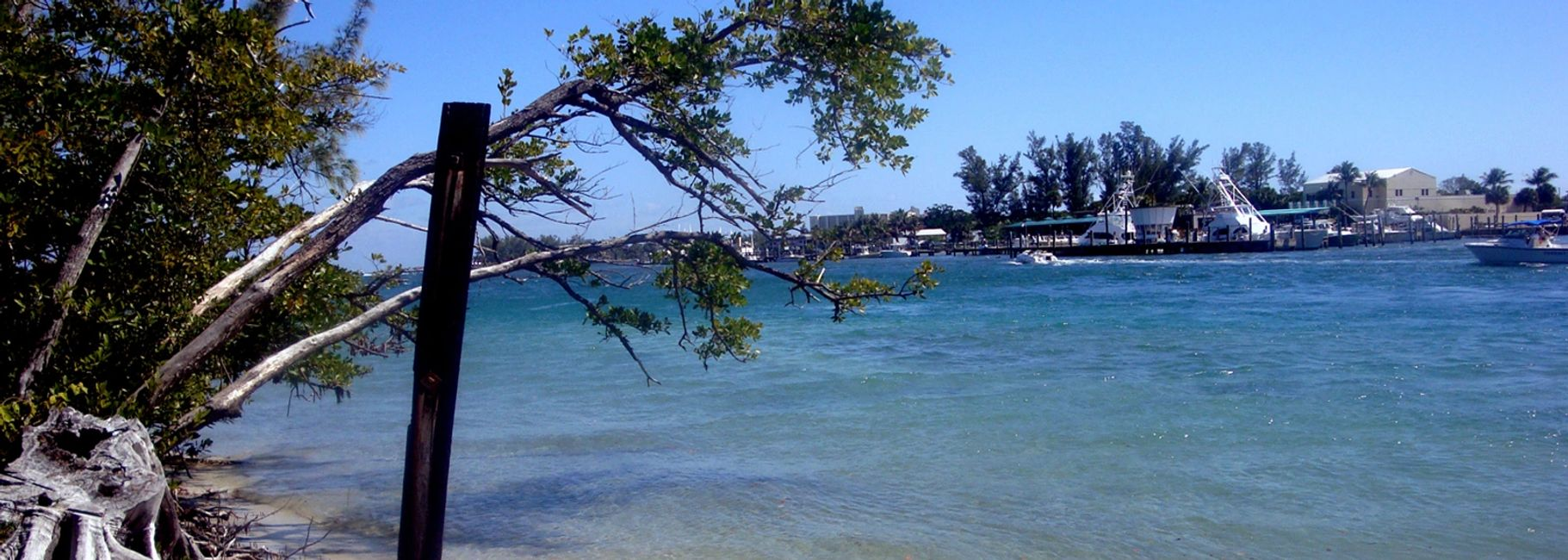 Jupiter Florida Inlet Intercoastal Palm Beach Florida Intracoastal Beach Dubois Park Waterway Abacoa