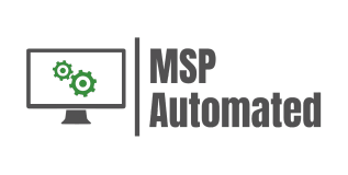 MSP Automated, LLC