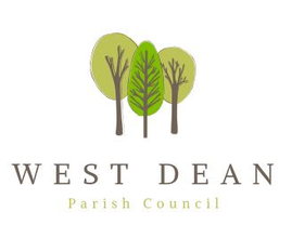 West Dean Parish council