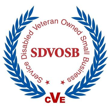 Buhler Consulting, LLC is a verified Service Disabled Veteran Owned Small Business; CEO Carl Buhler