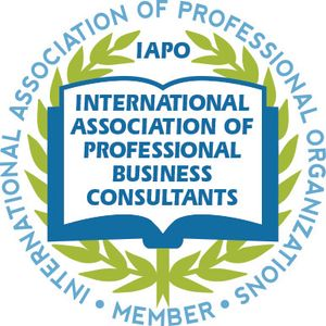 Buhler Consulting--Int'l Assoc of Prof Business Consultants member; Brig Gen (ret) Carl Buhler, CEO