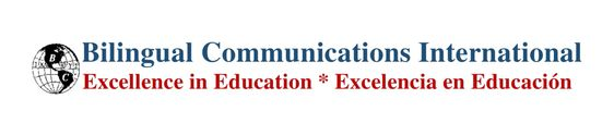 BILINGUAL COMMUNICATION international