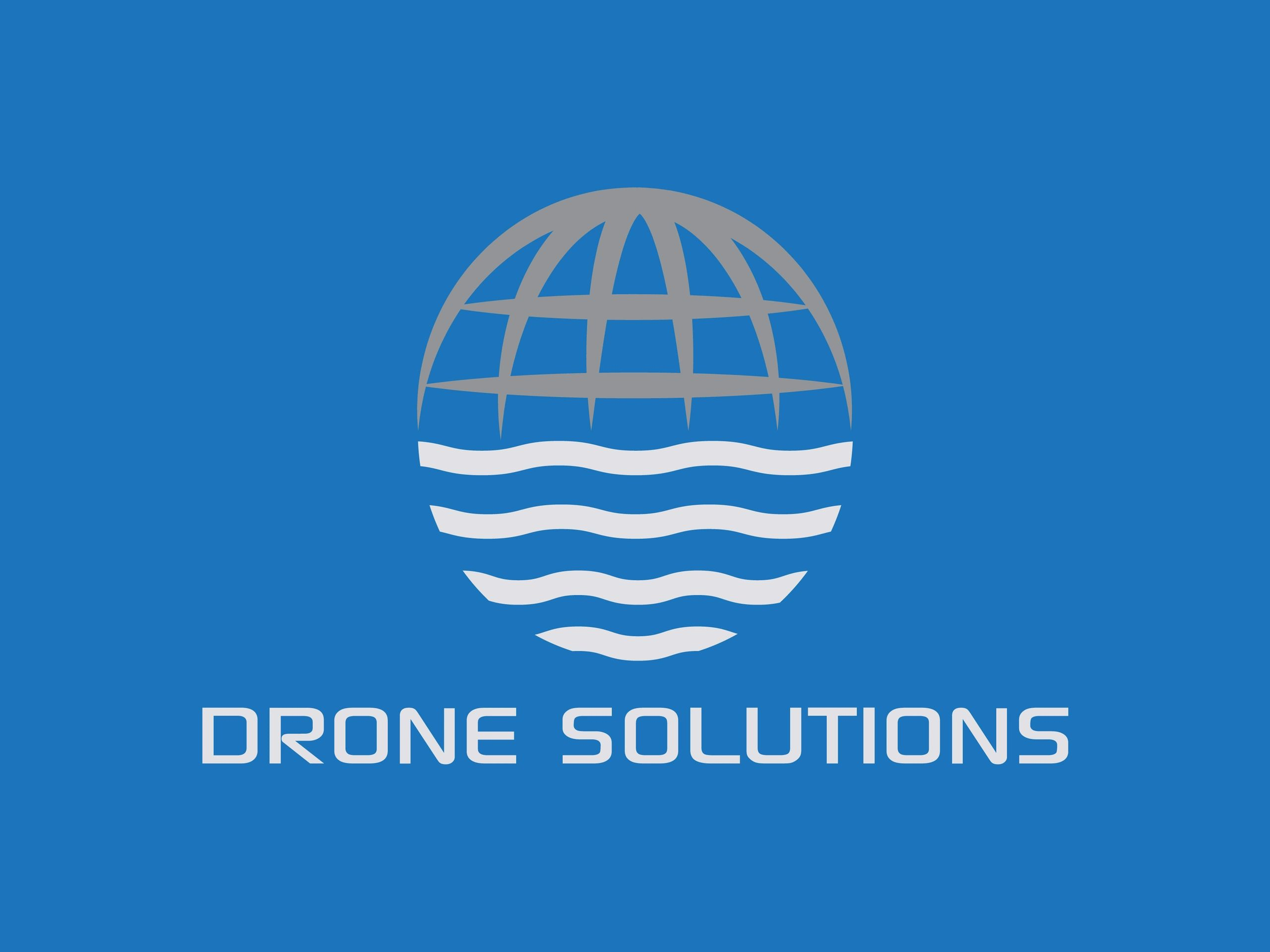 Drone Solutions Drone Services USAR UUV ROV