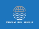 Drone Solutions